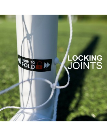 Locking Joints