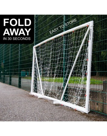 Fold Away