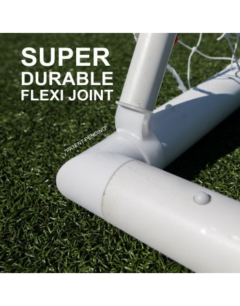 Super Durable Flexi Joint